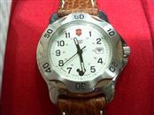 VICTORINOX Gent's Wristwatch 29278